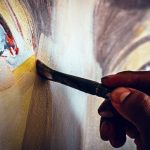 painting course Ealing